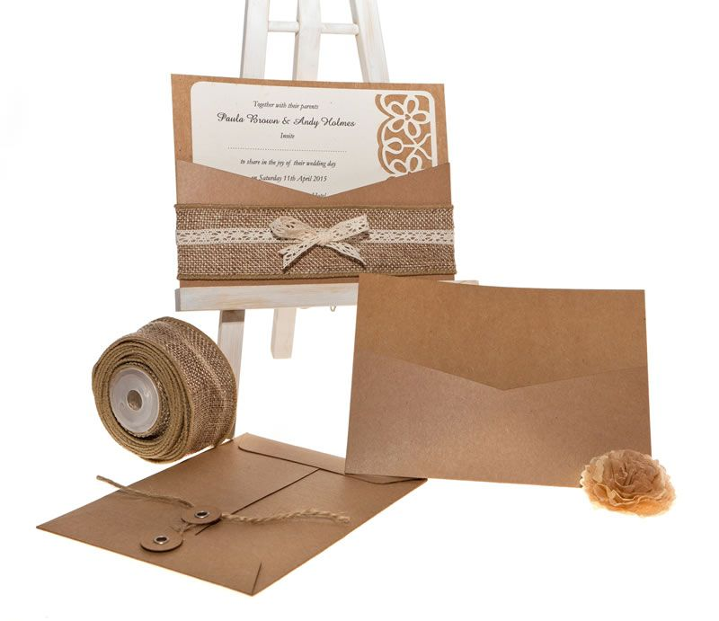 best-rustic-wedding-stationery-razzledazzlerose.co.uk 120914CFP041