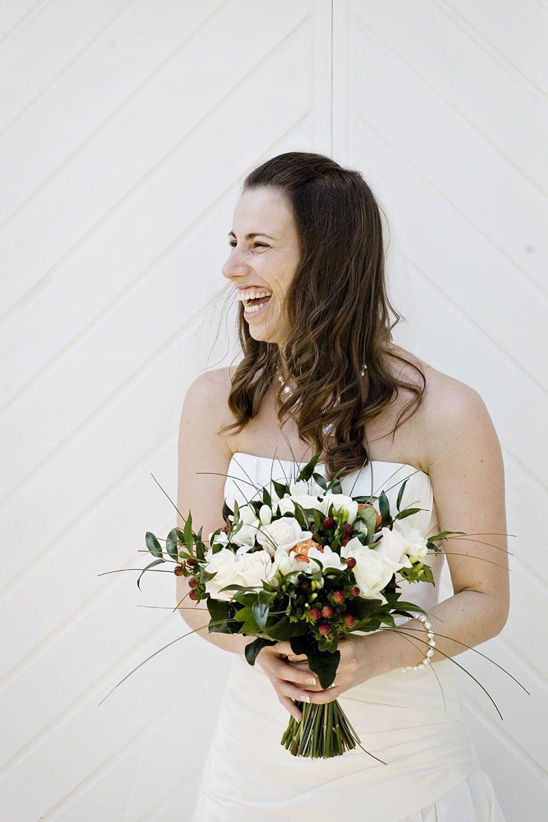 bridal-body-hang-ups-segeriusbrucephotography.comsegeriusbrucephotography.comKA_BRIDAL_PREP_431