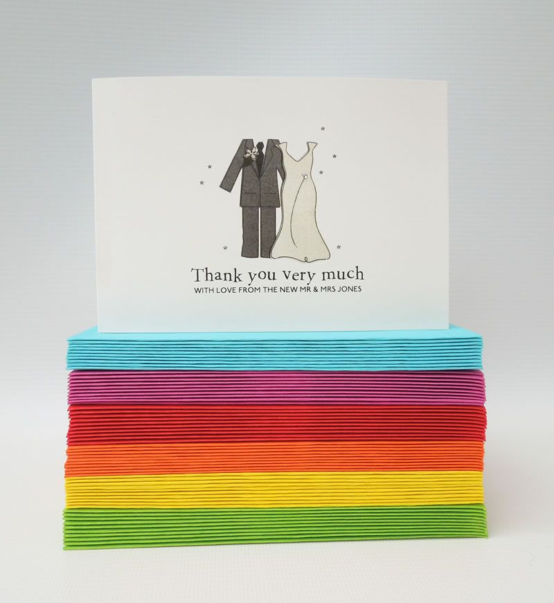bunny-delicious-Thank You Cards