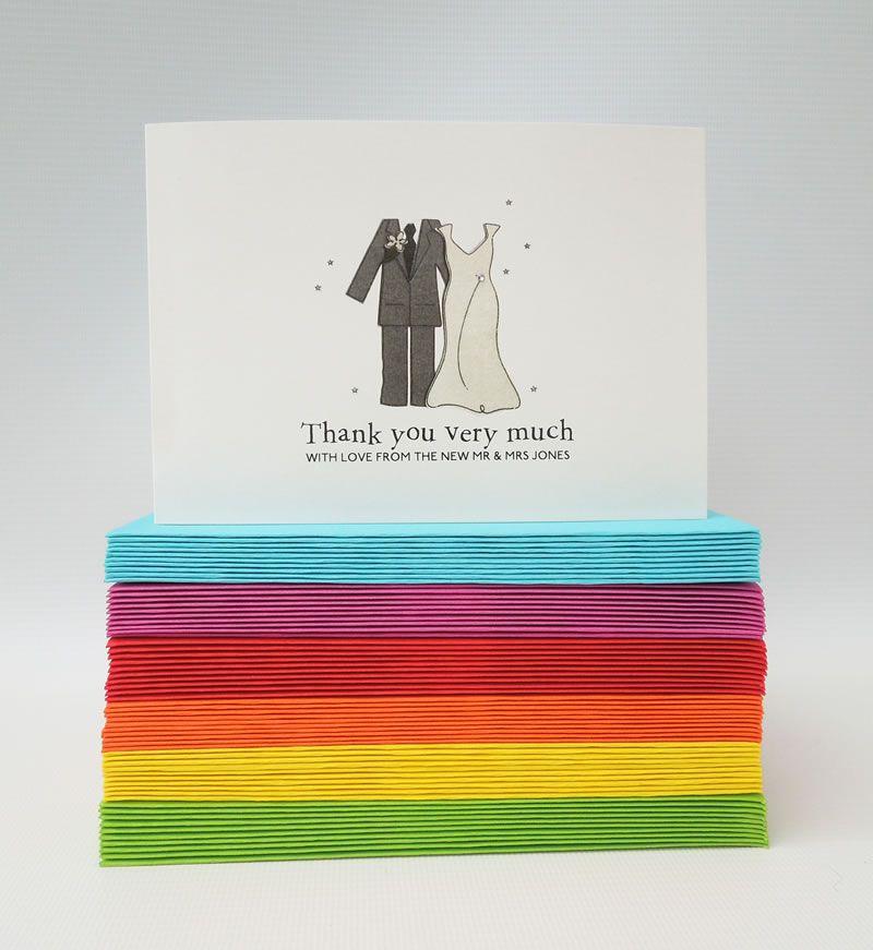 bunny-delicious-Thank You Cards