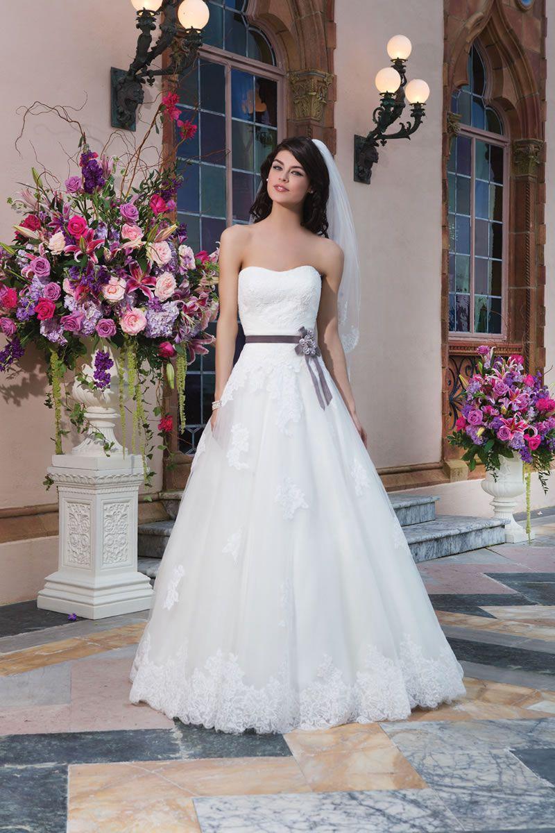 dreamy-dress-sincerity-3832_019
