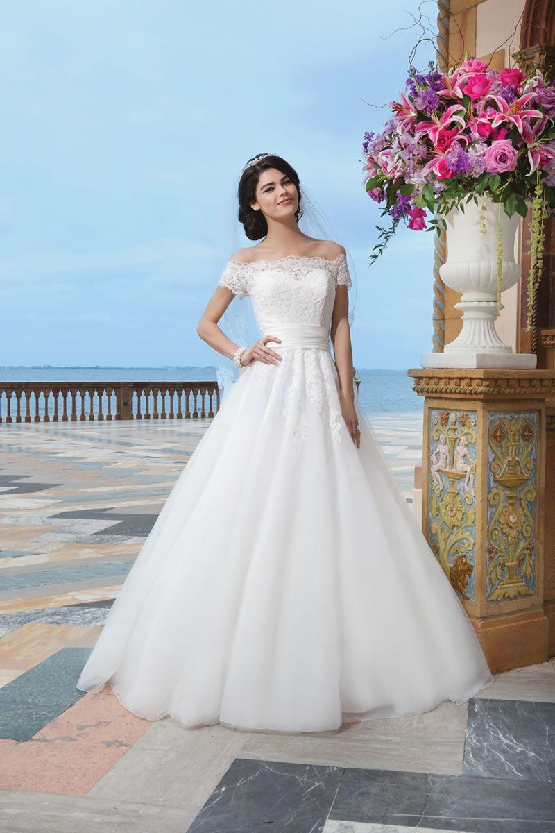 dreamy-dress-sincerity-3836_037