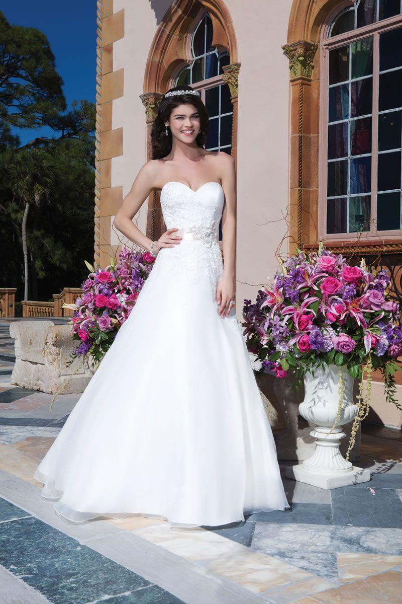 dreamy-dress-sincerity-3838_039