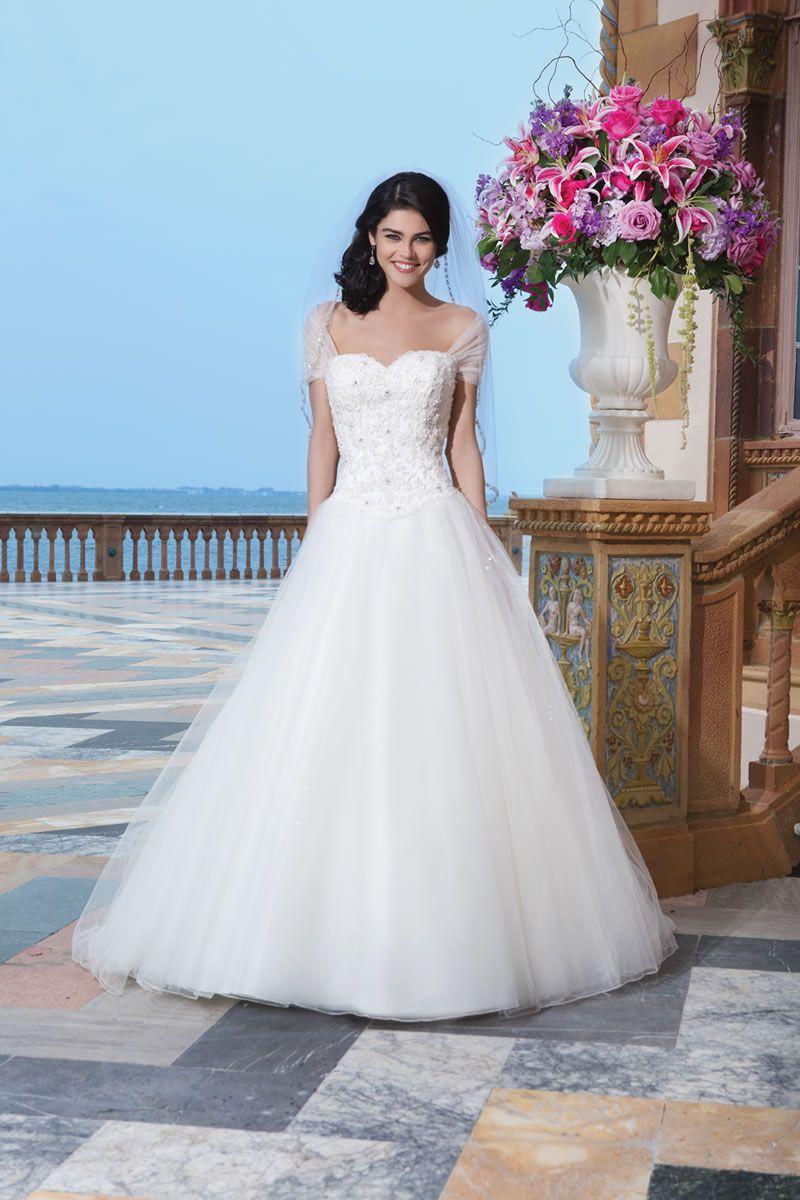 dreamy-dress-sincerity-3840_062
