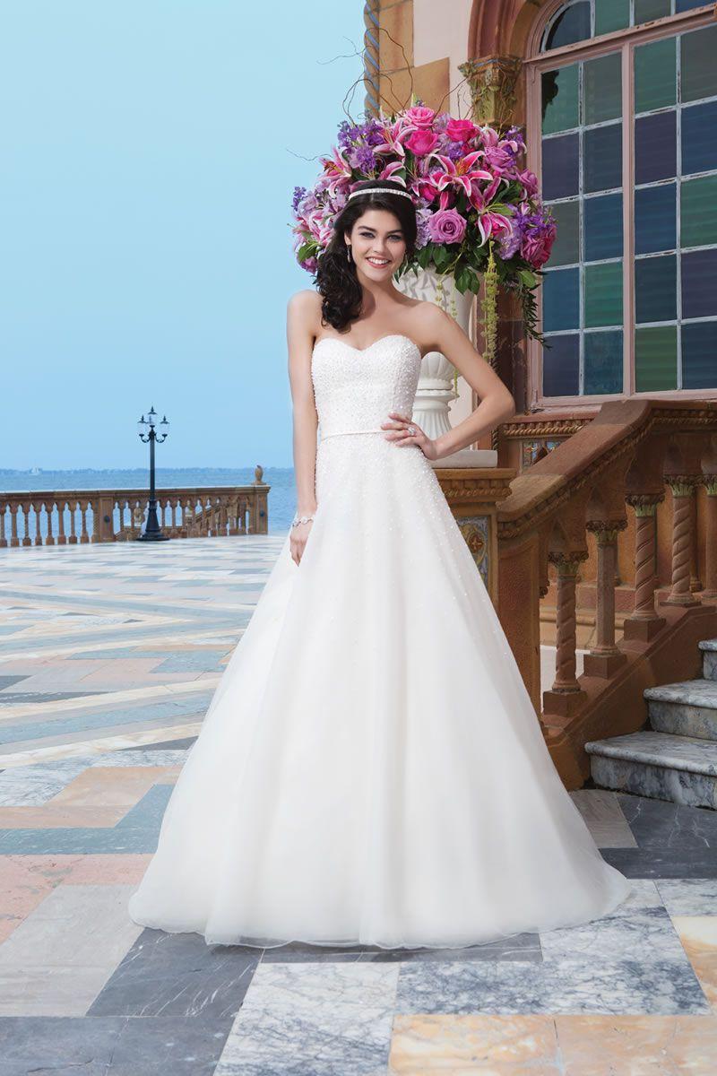 dreamy-dress-sincerity-3845-1_017