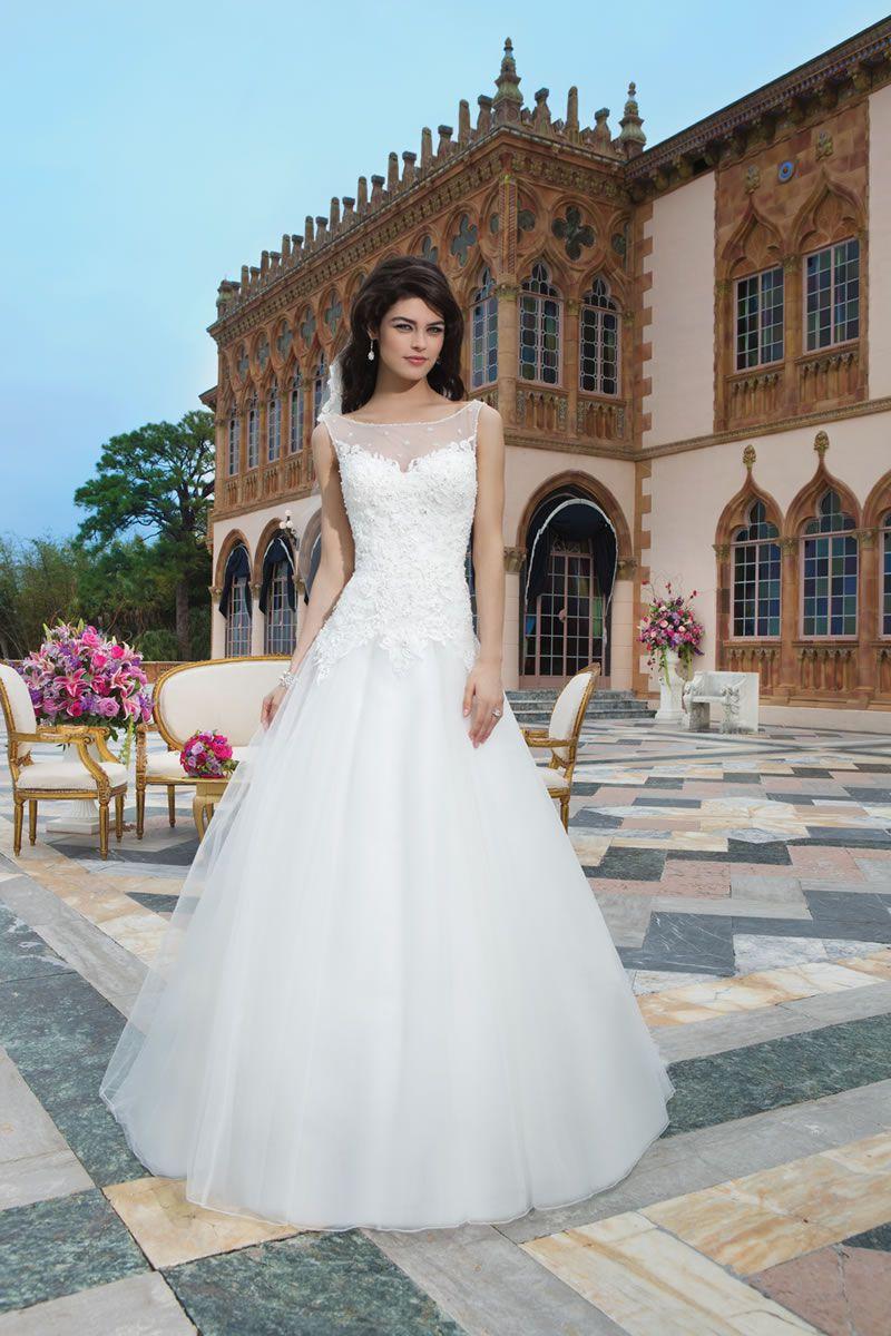 dreamy-dress-sincerity-3848_035
