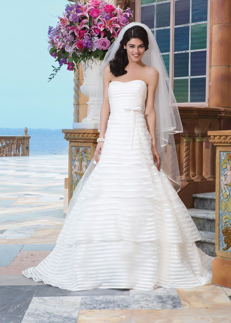 dreamy-dress-sincerity-3849_048