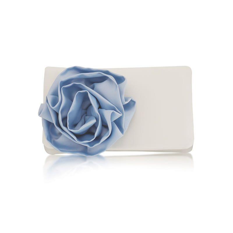 easter-best-buys-ayedo.co.uk cherish_ivory_blue handbag 24.99
