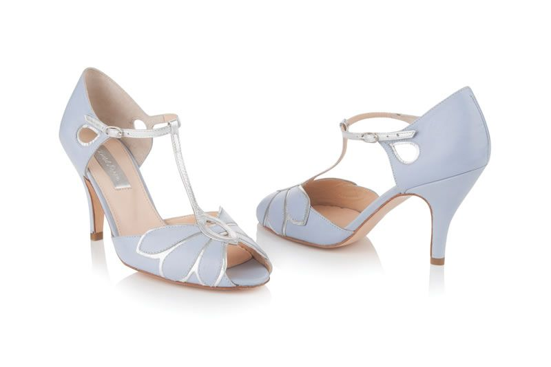 easter-best-buys-rachelsimpsonshoes.co.uk NEW Mimosa Powder Blue £170 (pair)