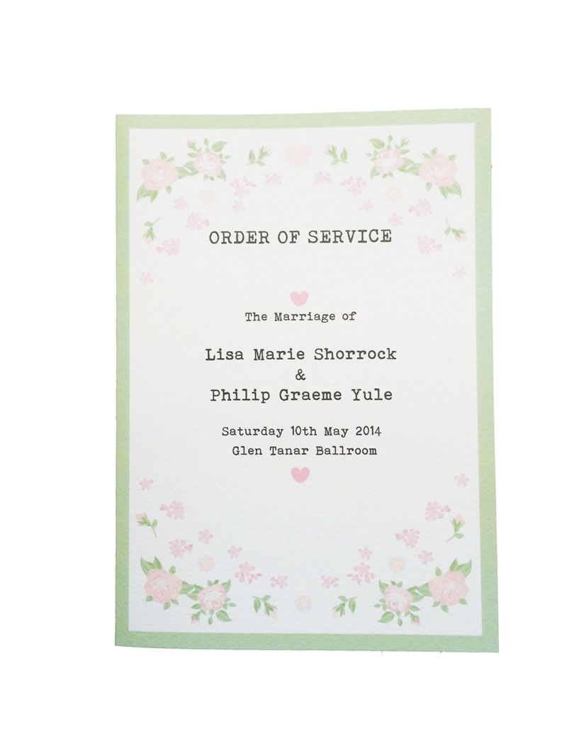 easter-best-buys-tohave-tohold.co.uk_Order of service_floral_pastels_cover_£2.20
