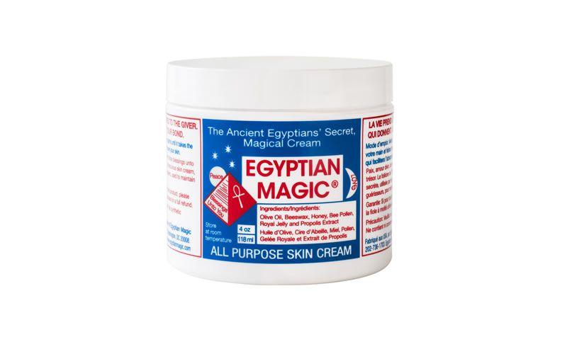 emily-berryman-honeymoon-beauty-egyptian-magic
