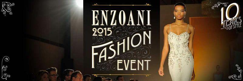 enzoani-competition-15_Fe_Web_Public_Header