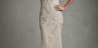 enzoani-luxurious-lace-July_Fro