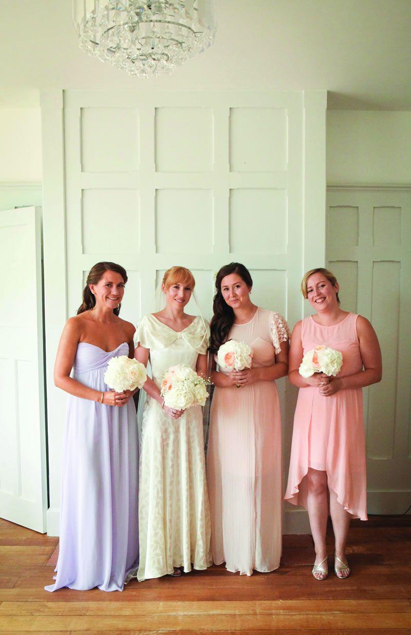 favourite-bridesmaid-looks-haywoodjonesphotography.co.uk IMG_0332-2730250709-O
