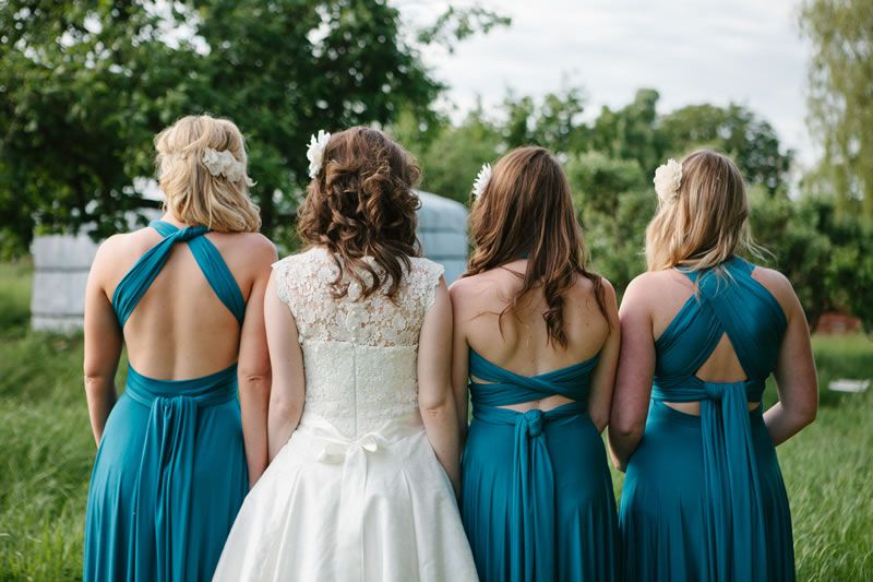 favourite-bridesmaid-looks-hdmphotography.co.uk     chloe-pete-colour-340