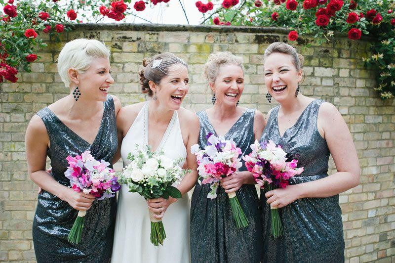 favourite-bridesmaid-looks-kristianlevenphotography.co.uk  Wiz & Jeremy-217