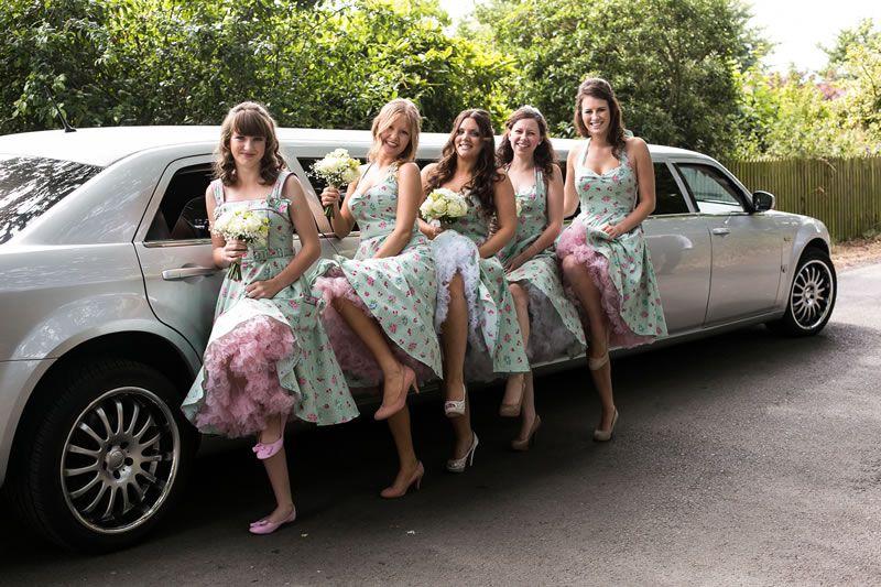 favourite-bridesmaid-looks-mattdavisphotography.co.uk S&B270713_052