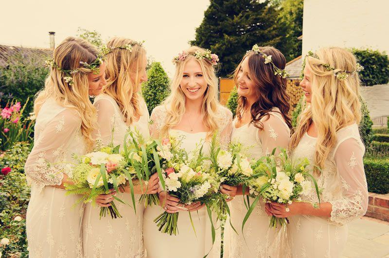 favourite-bridesmaid-looks-ryan-browne.co.uk 13090101_171