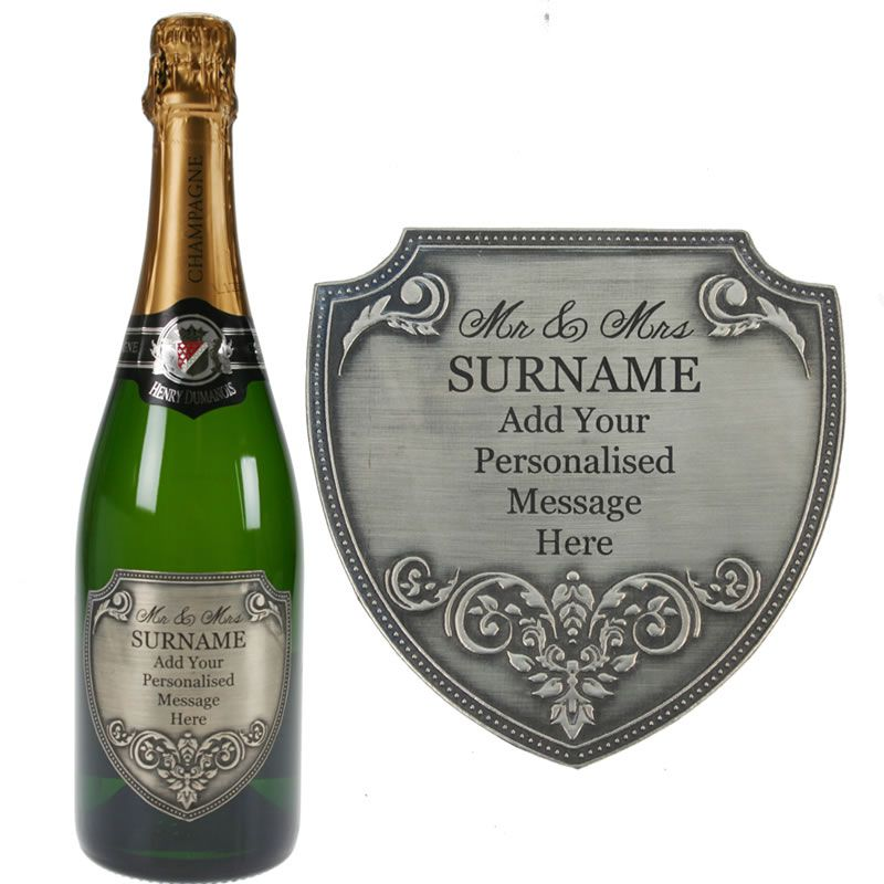 giftsonline4u-comp-mr-mrs-personalised-champagne-with-embossed-pewter-label