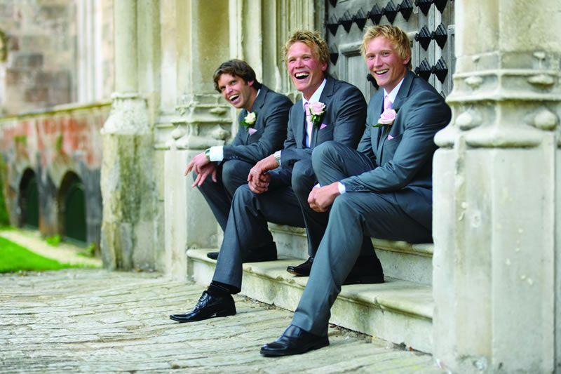 grooms-voucher-codes-hartleyweddings.co.uk  A&H_141