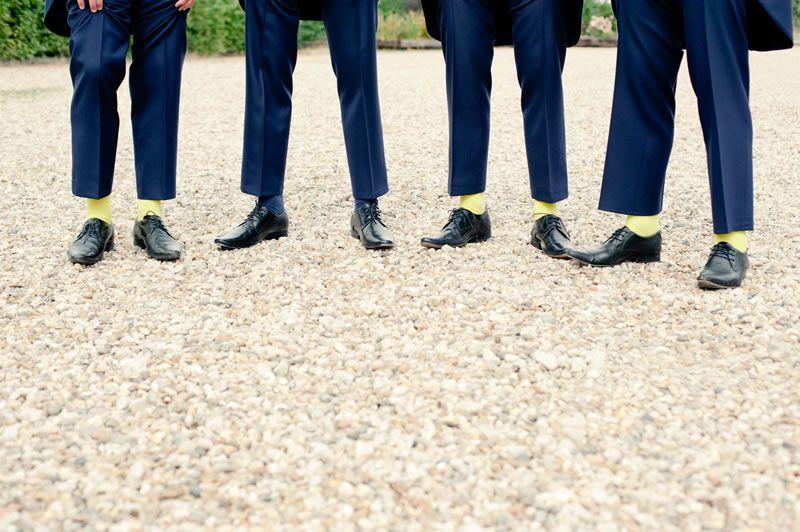 grooms-voucher-codes-kerriemitchell.co.uk          2012-09-21 00797