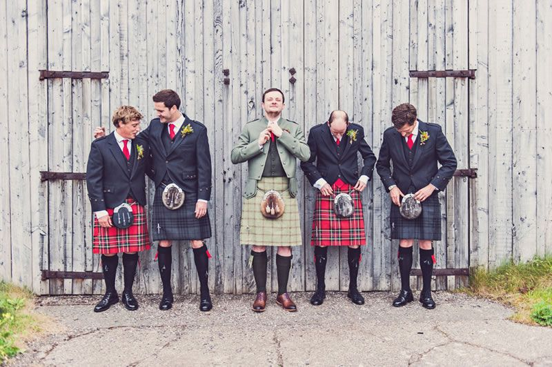 guide-to-being-a-great-groom-clairepennphotography.com culzean_castle_wedding_clairepennphotography_062