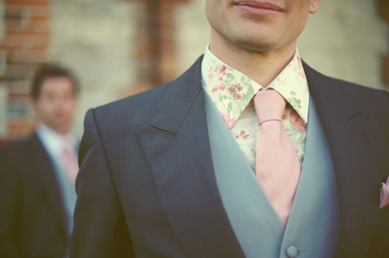 guide-to-being-a-great-groom-daniellebenbowphotography.blogspot.co.uk DB_WEDDING_SEAMAN_058