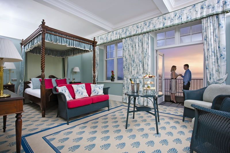 headland-hotel-romantic-getaway-The Headland - Room With A View 236