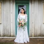 how-to-shop-vintage-wedding-dress-VL_C071