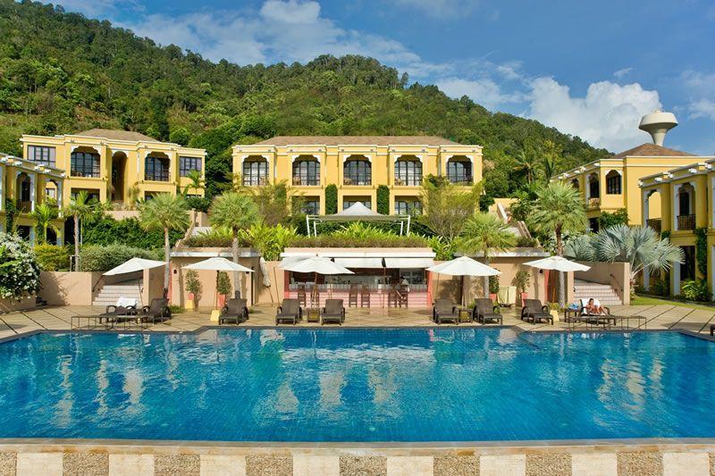 me-moon-healthy-honeymoon-Absolute Sanctuary Pool and Resort