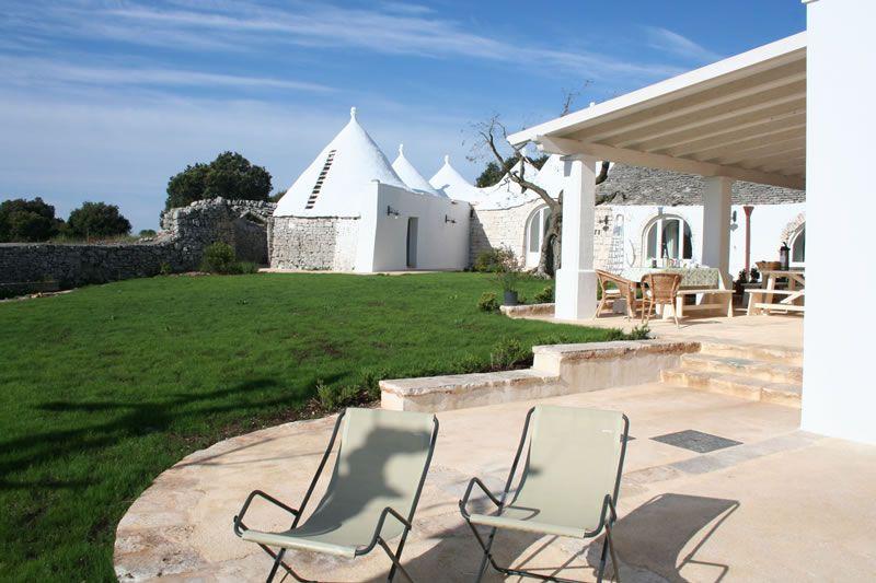 me-moon-healthy-honeymoon-DY Puglia Exterior