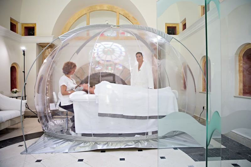 me-moon-healthy-honeymoon-Villa Padierna Beauty in a Bubble