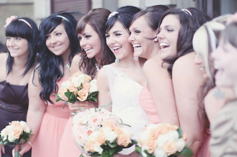 national-bridesmaids-day-craigsandersphotography.co.ukmcnairn (426)