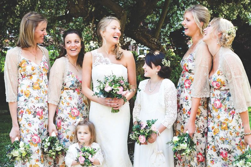 national-bridesmaids-day-katherineashdown.co.ukOwen and Lucy (381 of 705)