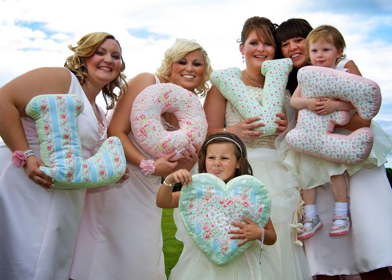 national-bridesmaids-day-linfordphoto.co.uk  6