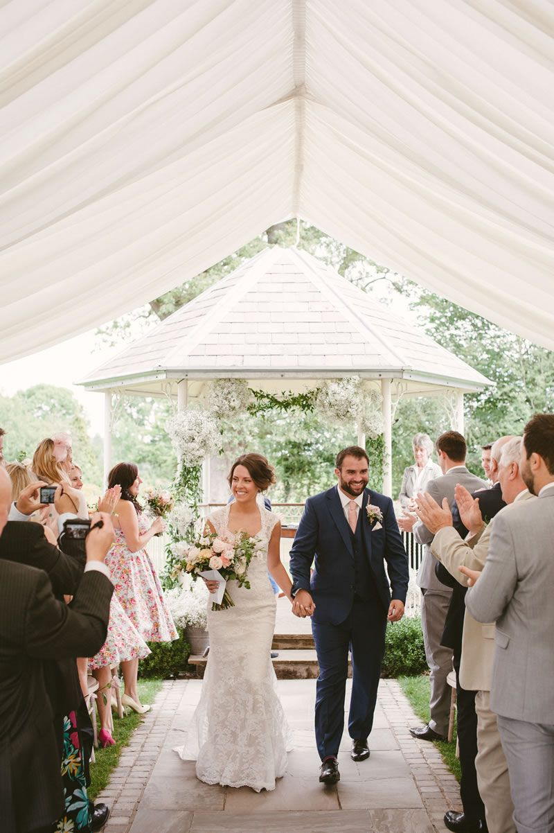 outdoor-wedding-venues-Lemore-Manor-DAD 170