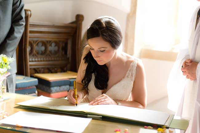 planning-a-quickie-wedding-now-you-need-28-days-notice-shoot-lifestyle.co.uk