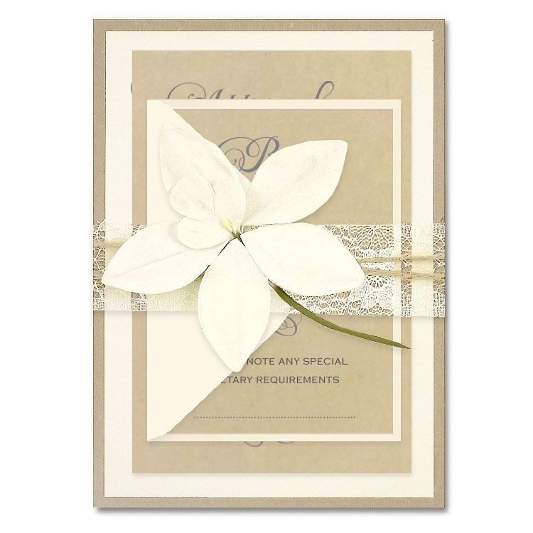 pure-invitation-diy-stationery-Angel Orchid Parcel Image 2 from 2