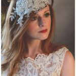 reader-offers-april-lottie-loves-vintage-Elsa