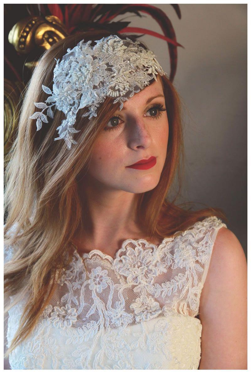 reader-offers-april-lottie-loves-vintage-Elsa