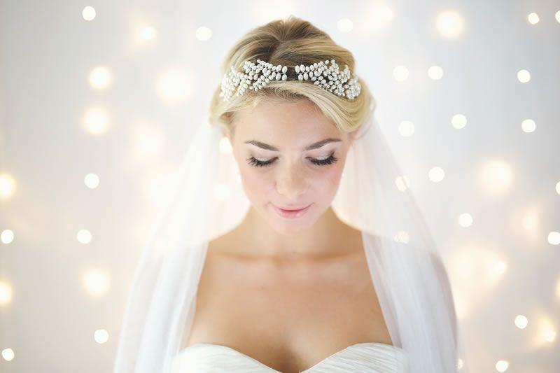 reader-offers-april-victoria-fergusson-Laurel headdress £200.00 VFA