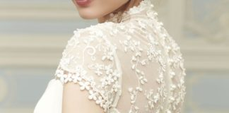 sassi-holford-three-collections-Sassi Holford 2015 - Arianna