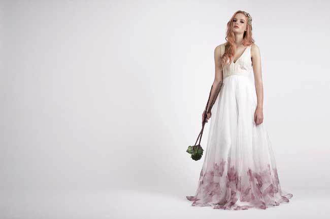top-wedding-planning-tricks-from-most-curious-wedding-show-lorrie-Tatiana-Dress