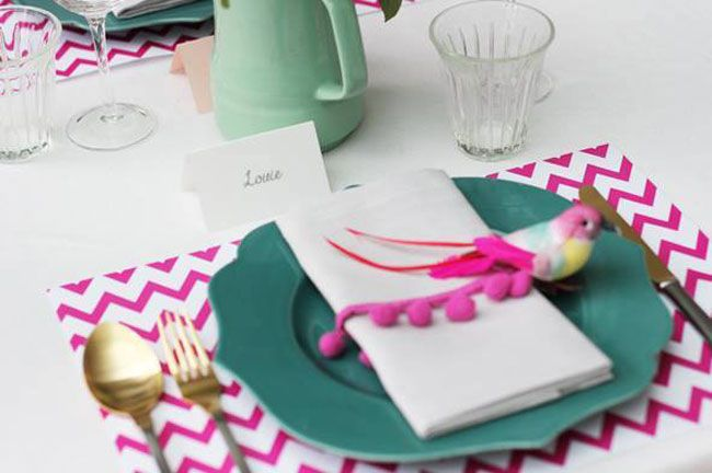 top-wedding-planning-tricks-from-most-curious-wedding-show-pea-green_n