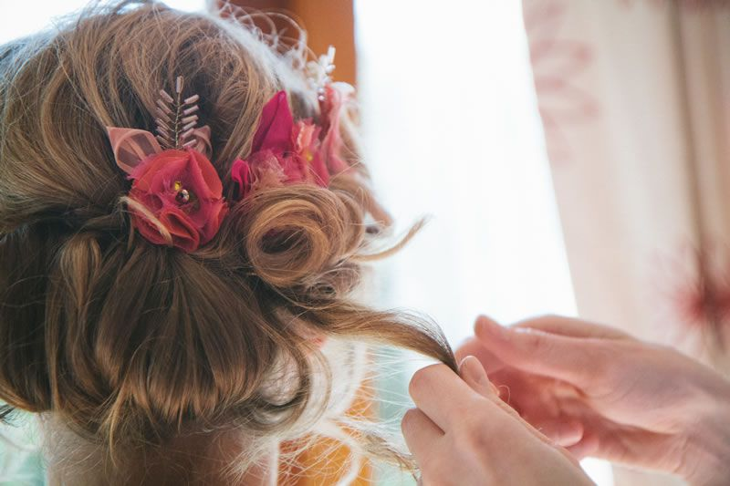 ultimate-wedding-hair-timetable-mckinley-rodgers.com  CD-38