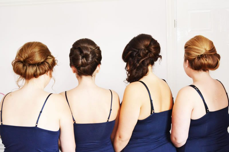 ultimate-wedding-hair-timetable-memoryboxpictures.co.uk km82