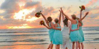 wedding-abroad-debenhams-featured-shoot-lifestyle.co.uk HM-0809.jpg
