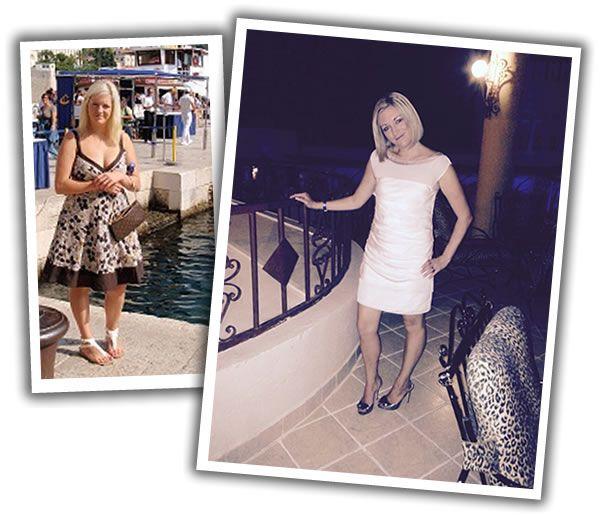 wedding-dress-diet-newsletter-picture
