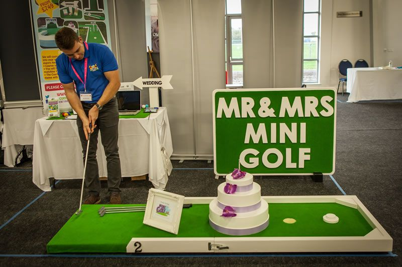 wedding-experience-Detling-Oct-2014-039