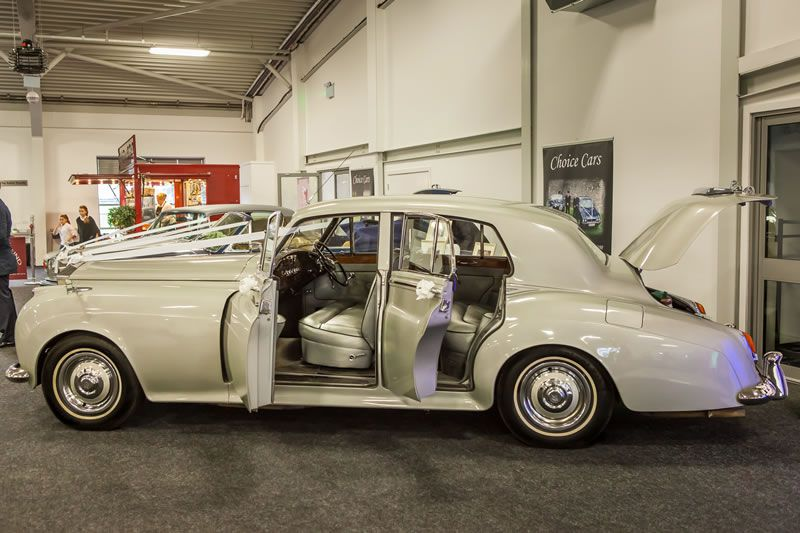 wedding-experience-Detling-Oct-2014-064